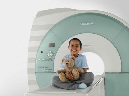 МРТ под наркозом ребенку: отзывы, как сделать МРТ головного мозга?