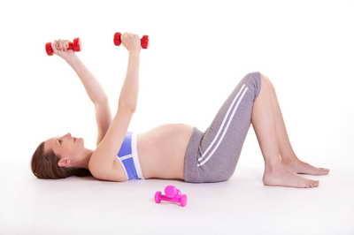 Гимнастика для беременных в домашних условиях: польза, виды, комплексы упражнений