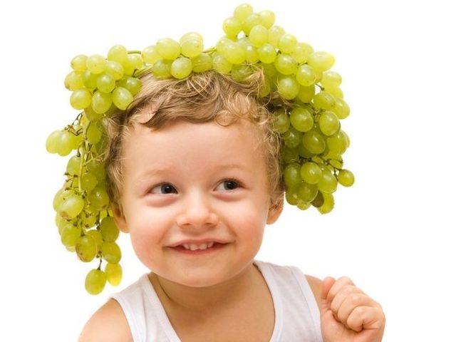 Меню ребенка в 2 года: питание на неделю и на каждый день, чем кормить?