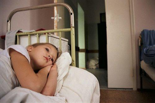Промывание желудка: алгоритм для детей и взрослых, промывание в домашних условиях