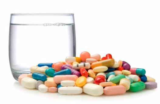 Антибиотики при панкреатите: какие принимать, есть ли противопоказания