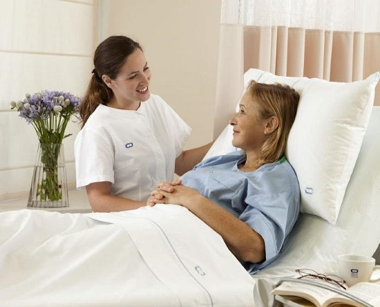 Эзофагогастродуоденоскопия (ЭГДС): как проводится, подготовка к исследованию, показания