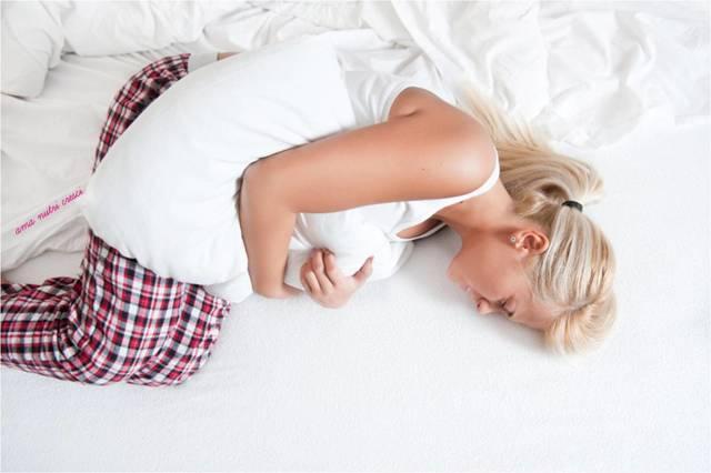 Признаки аппендицита у подростка: симптомы, как родителю вовремя отреагировать