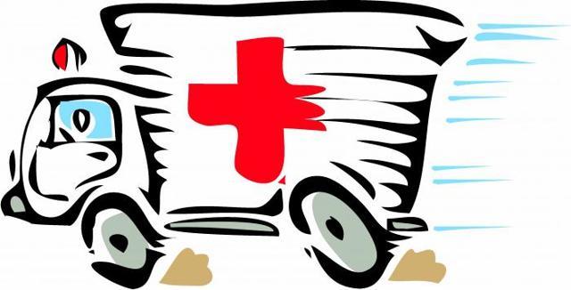 Передозировка парацетамолом: симптомы и последствия у детей и взрослых