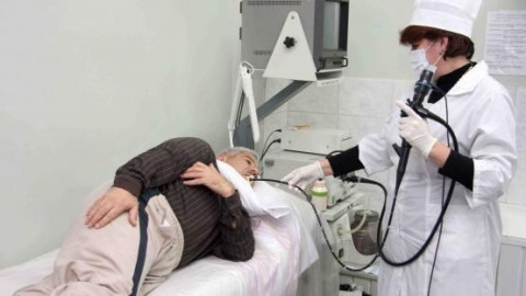 Зернистый гастрит: причины, симптомы, лечение и диета