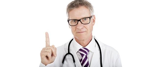 Овёс при панкреатите: как заварить отвар и лечить болезнь