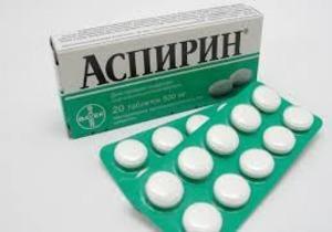 Аспирин и алкоголь: совместимость, через сколько можно пить, последствия