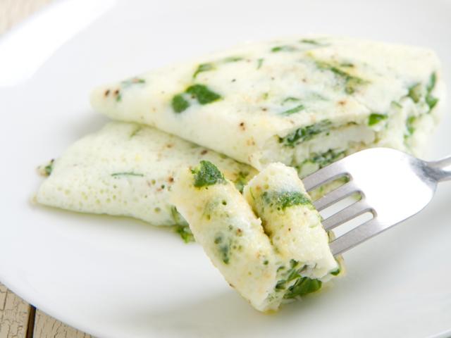 Что можно есть при расстройстве желудка: диета, примерное меню и правила питания