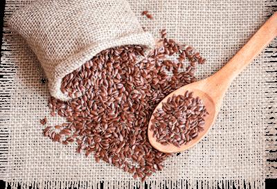 Семя льна при гастрите: как заваривать и принимать отвар