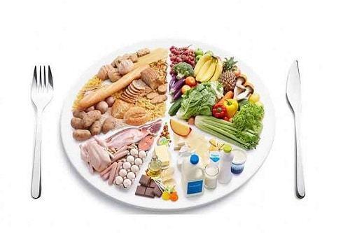 Диета после операции на язву желудка: меню на неделю и основные правила питания