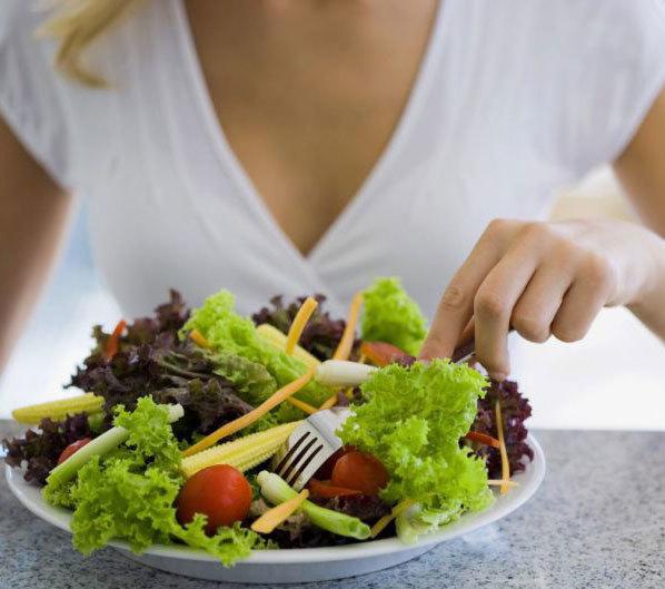 Диета при эрозивном гастрите желудка: правильное питание и выбор продуктов