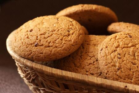 Сладкое при гастрите: зефир, сахар, мармелад, варенье и кондитерские изделия