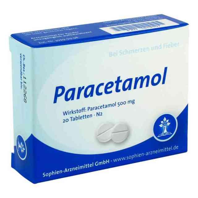 Парацетамол от похмелья: помогает ли, как принимать, отзывы