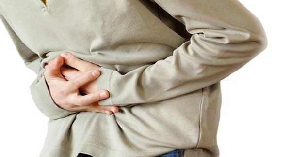 Отравление растворителем: первая помощь, симптомы и лечение