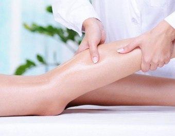 Отравление чистотелом: симптомы, лечение и первая помощь