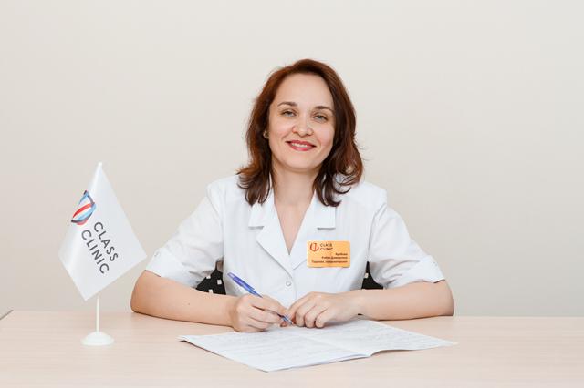 Какой врач лечит гастрит: к кому обратиться в первую очередь
