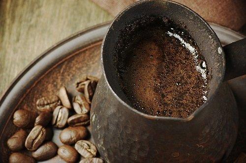 Кофейная клизма: отзывы, как делать, результаты