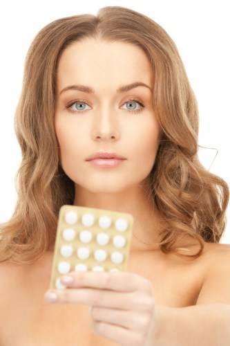 Передозировка Тенотеном: последствия, сколько таблеток является опасной дозой