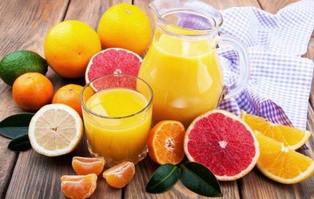 Передозировка витамина С: симптомы у взрослых и детей, последствия