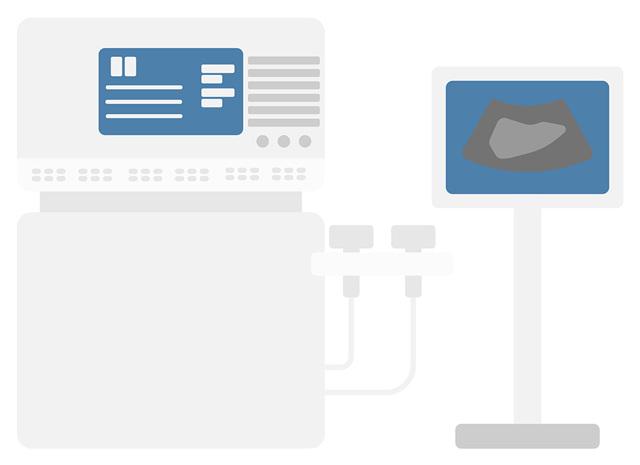 Эластография печени: подготовка к процедуре, расшифровка показателей