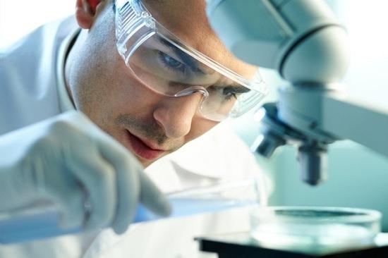 Биопсия печени: как делают, подготовка, последствия, пункционная и трансюгулярная
