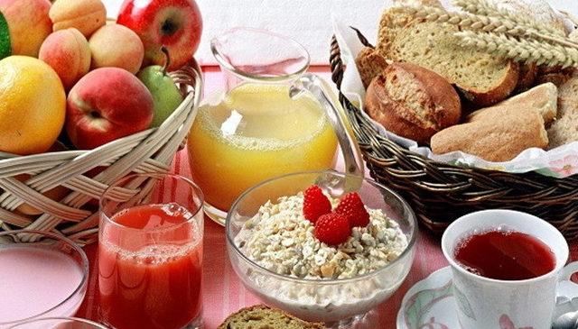Диета при поверхностном гастрите желудка: особенности питания
