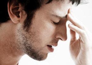 Давление с похмелья: что делать, причины повышения, понижения и последствия