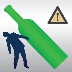 Отравление суррогатами алкоголя: неотложная помощь, симптомы и диагностика