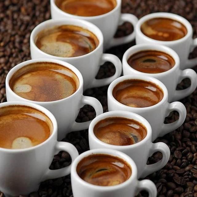 Передозировка кофе: симптомы и последствия злоупотребления кофеином