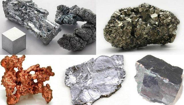 Отравление тяжёлыми металлами: признаки, быстрое лечение и последствия