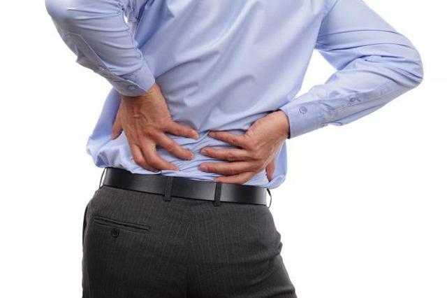 Почему после отравления болят почки: что делать и как лечить