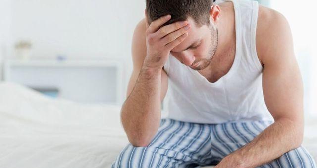 Может ли геморрой пройти сам по себе без лечения: оцениваем вероятность
