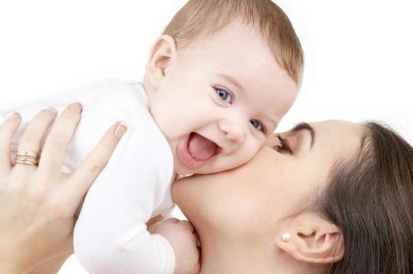 Как передается гастрит: можно ли заразиться через поцелуй или по наследству