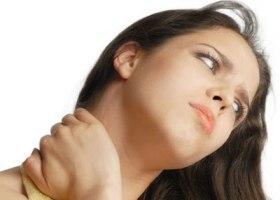 Миозит ног: причины, характерные симптомы и лечение