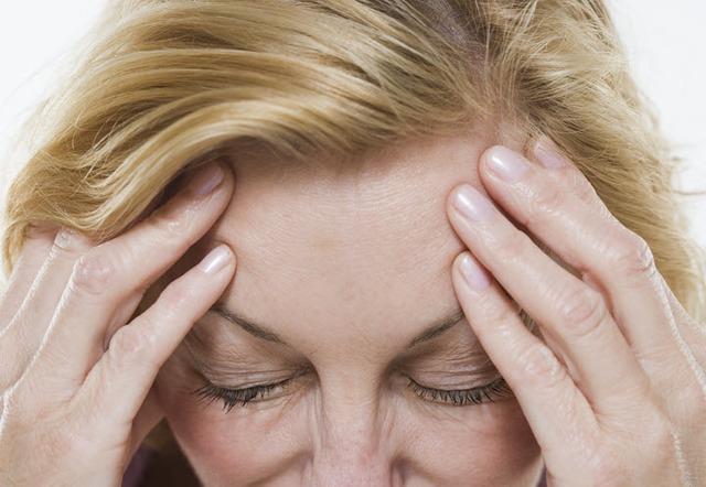 Почему случаются аневризмы?