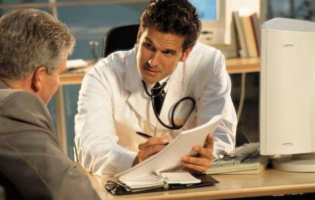 Геморрой после операции: возможные осложнения и методы лечения
