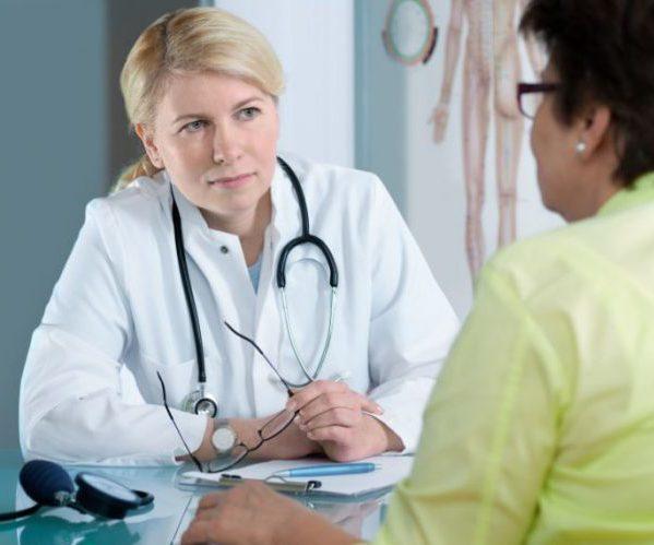 Симптомы и комплексные меры для лечения гипотонии