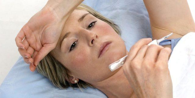 Разновидности, клиника и лечение нейтропении