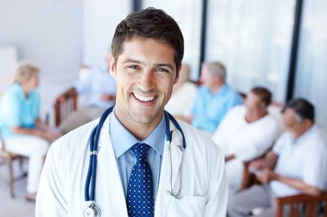 Причины, диагностика и лечение ломкости сосудов