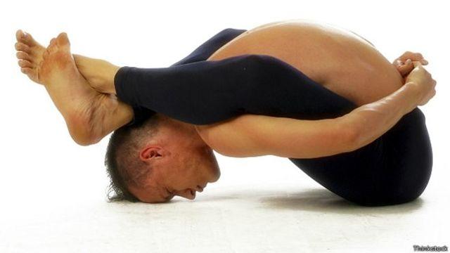 Что такое гипермобильность суставов и как с этим бороться