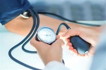 Причины появления гипертонии 2 степени и методы ее лечения