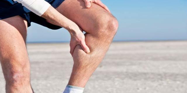 Остеобластома — что такое, причины и методы лечения