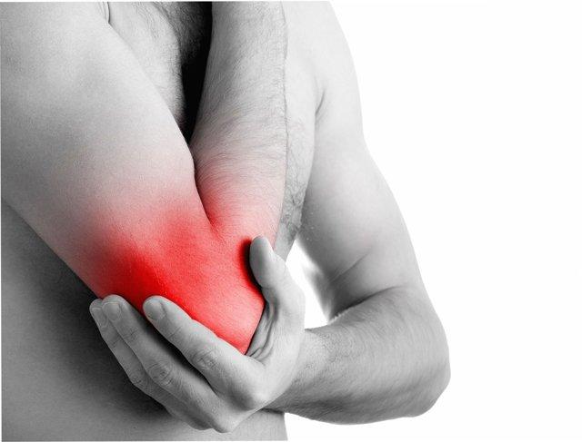 Перелом локтевой кости: симптомы, первая помощь и лечение