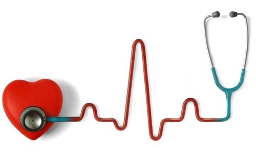 Причины, лечение и осложнения синдрома WPW сердца