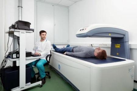 Остеопения — причины, степени, симптомы и лечение