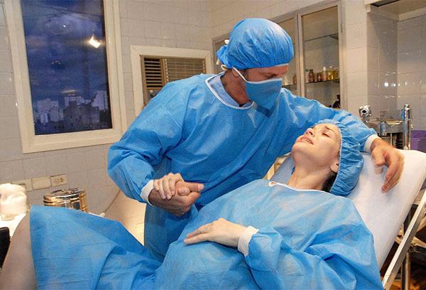 Причины и последствия церебральной ишемии у новорожденных