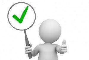 Алезан для суставов: инструкция, цена, состав и отзывы
