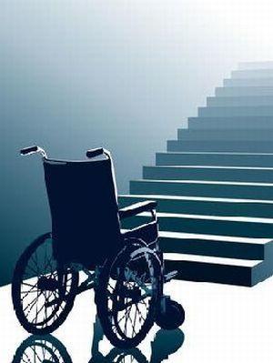Инвалидность при артрозе: степени и условия получения