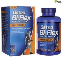 osteo bi-flex: инструкция по применению, отзывы, состав