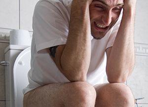 Способы лечения наружного геморроя в домашних условиях